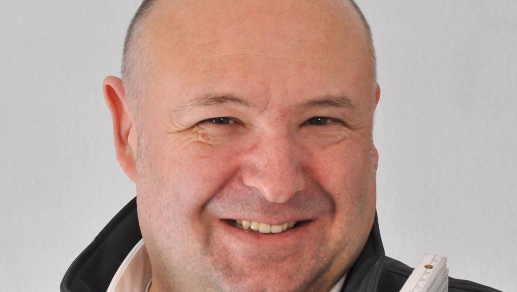 Matthias Koerber