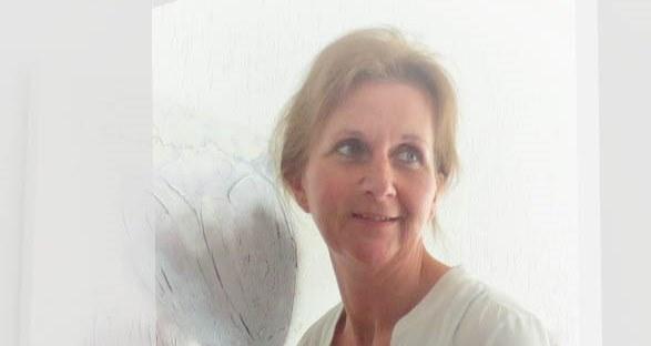 http://www.thestagingcompany.eu/leden/images/portret/BrigitteVerhoef.orinieuwkl-1437740818.jpg