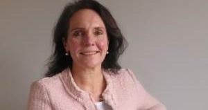 Nancy Ommert - de Kleijn